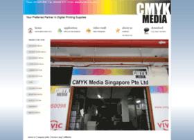 cmykmedia.com.sg