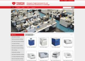 cn-centrifuge.com