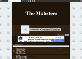 cn-cosa-nostra-hb.forumactif.org