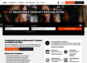 cn-it.nl