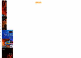cn-java.com