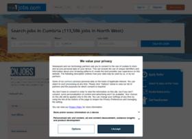 cn-jobs.co.uk