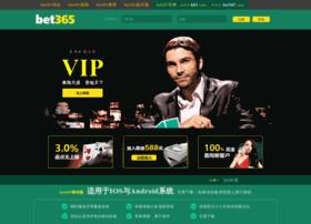 cn-kingdouble.com