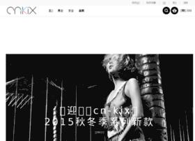 cn-kix.com