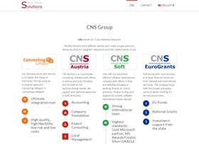 cn-s.eu