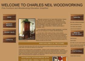 cn-woodworking.com