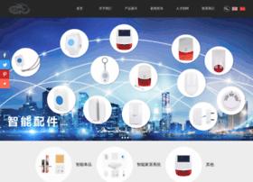 cn-xsj.com.cn