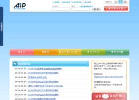 cn.aipsurveys.com