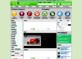 cn.allitwares.com