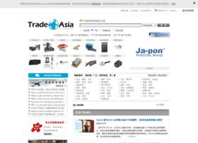 cn.etradeasia.com