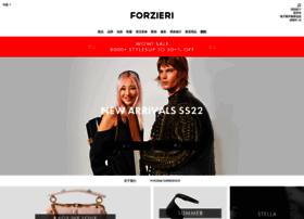 cn.forzieri.com