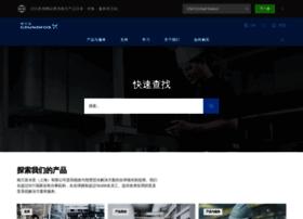 cn.grundfos.com