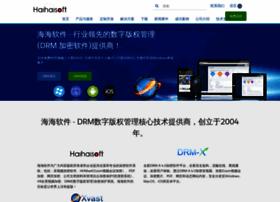 cn.haihaisoft.com