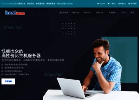cn.hostease.com