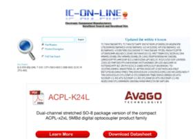 cn.ic-on-line.cn
