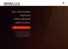 cn.initialview.com