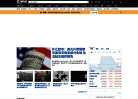 cn.investing.com