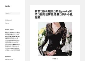 cn.iooto.com