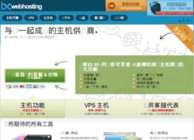 cn.ixwebhosting.com