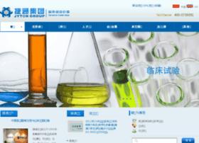 cn.jtmedical.com