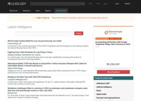 cn.lexology.com