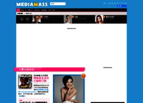 cn.mediamass.net