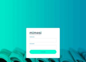 cn.mimesi.com
