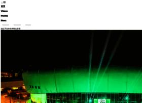 cn.mtvema.com