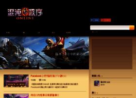 cn.oac-head.com