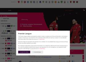 cn.premierleague.com
