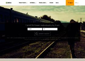cn.rail.cc