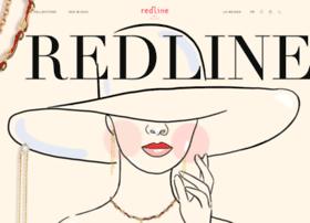 cn.redline-boutique.com