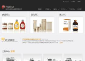 cn.rigao.com