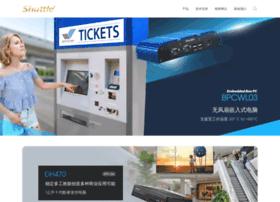 cn.shuttle.com