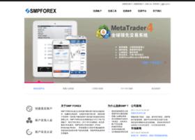cn.smpforex.com