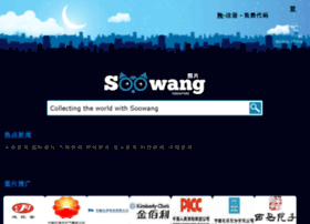 cn.soowangimage.com