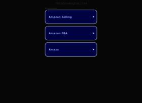 cn.trendsamazon.com
