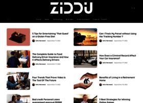 cn.ziddu.com