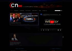 cn100.tv