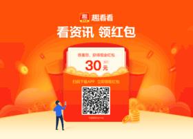 cn220.com