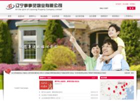 cn440.com