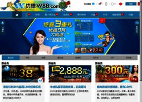 cn8828.com