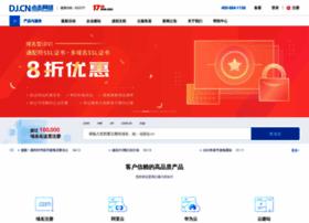 cn9g.com