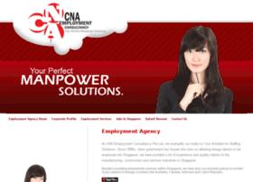 cnaconsultancy.com.sg