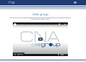 cnagroup.com.es