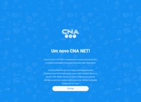 cnanet.com.br