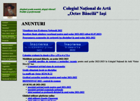 cnaob.org