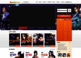 cnas.yaowan.com