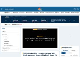 cnbc-tv18.moneycontrol.com