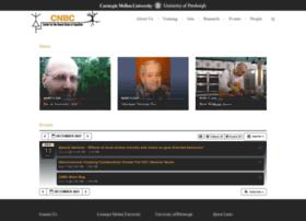 cnbc.cmu.edu